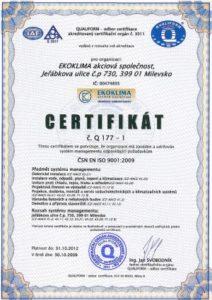 ISO1s