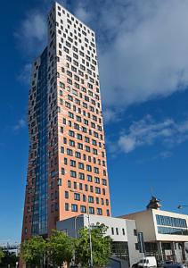 az_tower